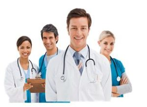 Experienced and Board-Certified Doctors